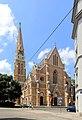 Hernals (Wien) - Marienkirche (2).JPG