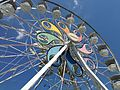Hersheypark Ferris Wheel 6, 2013-08-10.jpg