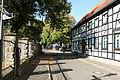 Herten Westerholt - Schlossstraße 11 ies.jpg