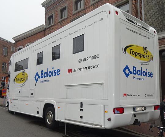 Herve - Tour de Wallonie, étape 4, 29 juillet 2014, départ (B07).JPG