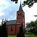 Hestedt - Kirche.jpg
