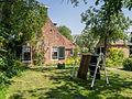 Het Hoogeland openluchtmuseum in Warffum, Venhoes.jpg
