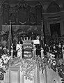 Het Leger des Heils hield een Indische avond in het Concertgebouw te Amsterdam. , Bestanddeelnr 901-7928.jpg