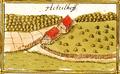 Hetzelhof, Kleinaspach, Aspach, Andreas Kieser.png