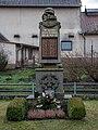 Heuchelheim Kriegerdenkmal -20190127-RM-155614.jpg