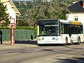 Heuliez GX 327 n°6020 - Stac (Collège de Maistre, Saint-Alban-Leysse).jpg
