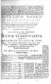 Hexabiblos -Constantine Harmenopoulos - 1587 - Lyon - first page.png