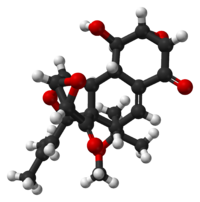 Hexacyclinol-from-xtal-2010-3D-balls-B.png