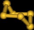 Hexasulfur 3D.png