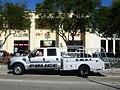 Hialeah Police S.W.A.T. (6704692449).jpg