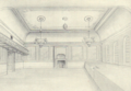 Hickfords-concert-room in 1878.png