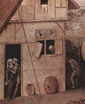 Hieronymus Bosch 049.jpg
