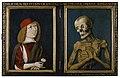 Hieronymus Zscheckenbürlin und der Tod.jpg