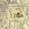 Hietamaki kappeli kartta.jpg