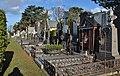 Hietzinger Friedhof 02.jpg