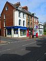 High Street - geograph.org.uk - 771560.jpg
