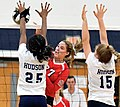 High school volleyball 3185 (37336617095).jpg