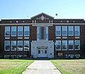 Highline High School.jpg