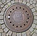 Hildesheim-Schachtdeckel-1-Asio.JPG