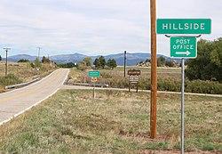 Hillside, Colorado.JPG
