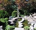 Hillwood Gardens in September (21039329183).jpg