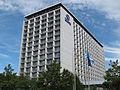 HiltonMunichParkHotel-01.jpg