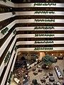 Hilton Fort Collins, atrium.jpg