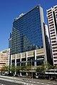Hilton Garden Inn Hong Kong Mongkok (full blue sky).jpg