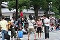 Himeji Oshiro Matsuri August09 091.jpg