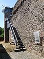 Hinkelsturm Treppe.JPG