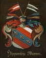 Hipperrische Wappen.jpg