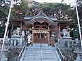 Hirano-jinja Haiden.jpg