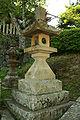 Hiromine-jinja by CR 18.jpg