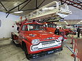 Historical fire engine 05.JPG