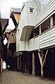 Historical houses ;Bergen,.jpg