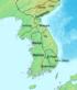 History of Korea-Samhan.png