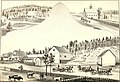 History of York County, Maine. With illustrations and biographical sketches of its prominent men and pioneers (1880) (14783480225).jpg