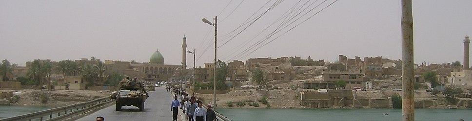 Hit Iraq (cropped)