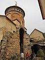 Hnevank Monastery (92).jpg