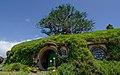 Hobbiton - panoramio (3).jpg