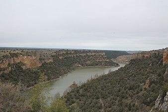 Hoces Río Duratón.jpg