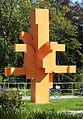 Hochschule-trier-logo-im-Park.jpg