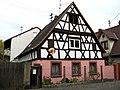 Hochstadt Grossgasse 43.jpg