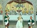 Hochzeit zu Kanaa.JPG