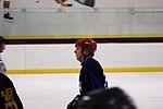 Hockey 20081012 (11) (2936661745).jpg