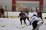 Hockey 20081019 (7) (2956724183).jpg