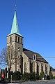 Hoerstel St Antonius 10.jpg