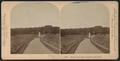 Hoey's Grounds, Long Branch, N.J, from Robert N. Dennis collection of stereoscopic views.png