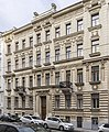 Hofstattgasse 24, Johann Kazda 2.jpg