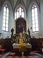 Hofstetten Grünau Pfarrkirche2.jpg